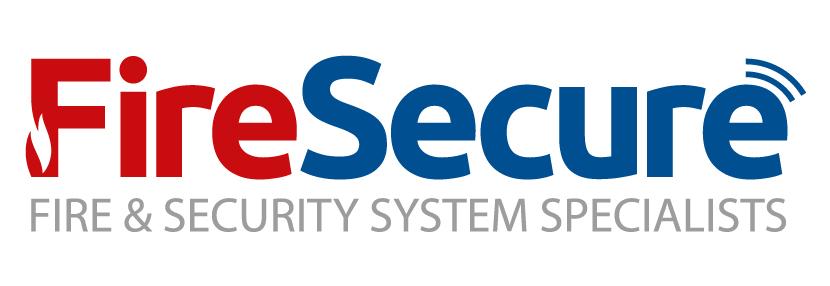 fire-secure_logo-design-torquay-frankman