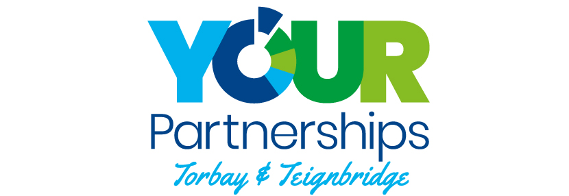Your Partnerships Logo