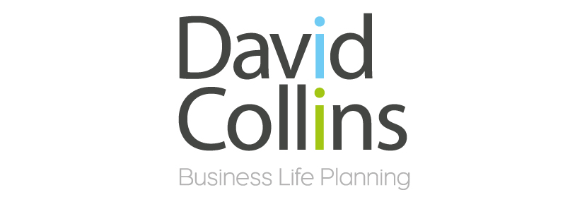 David Collins Logo