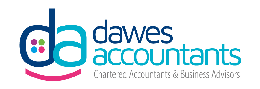 dawes-accountants-logo-design-torquay-frankman