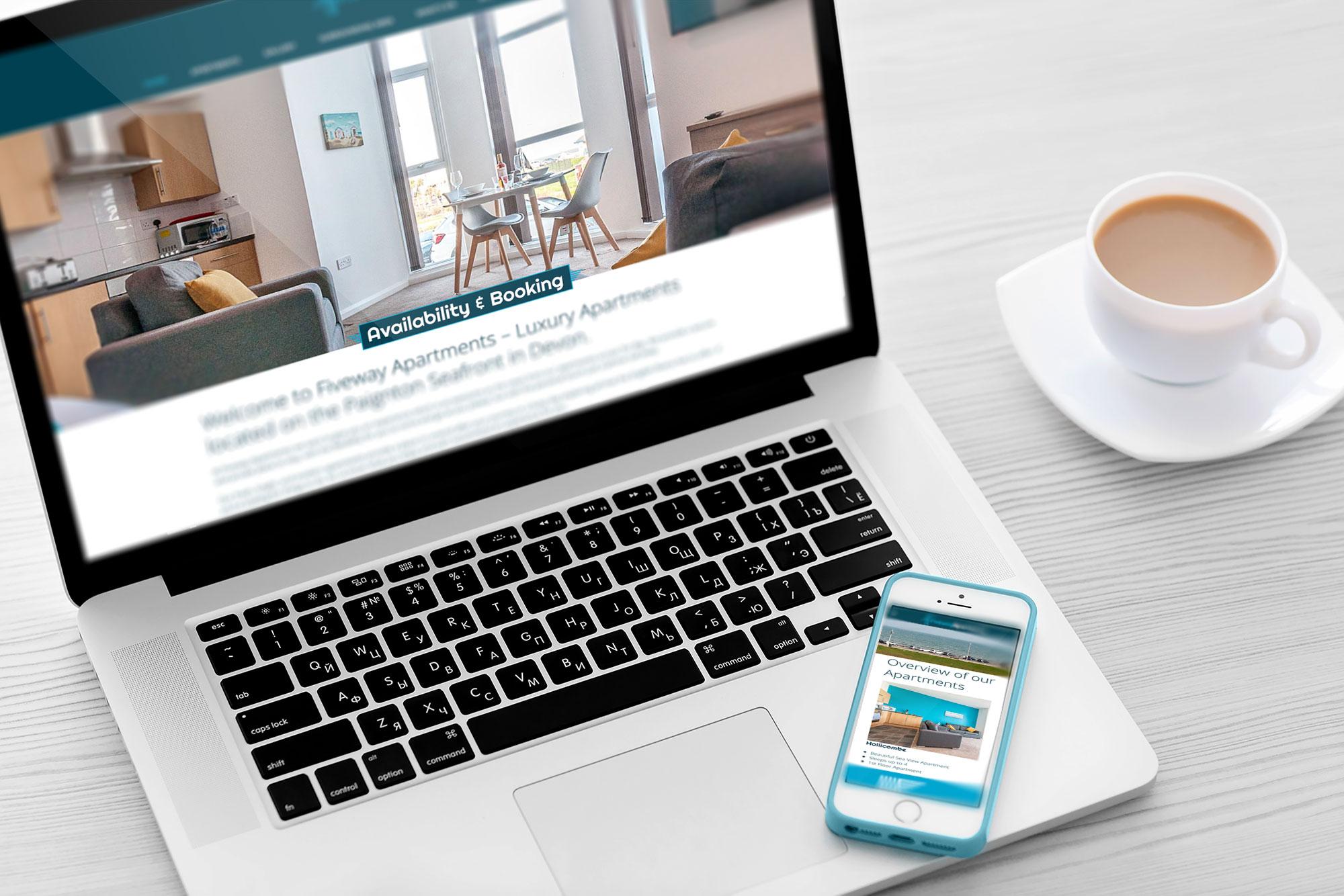 website-design-torquay