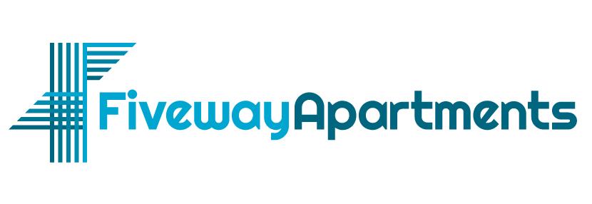 fiveways-logo-design-torquay-frankman