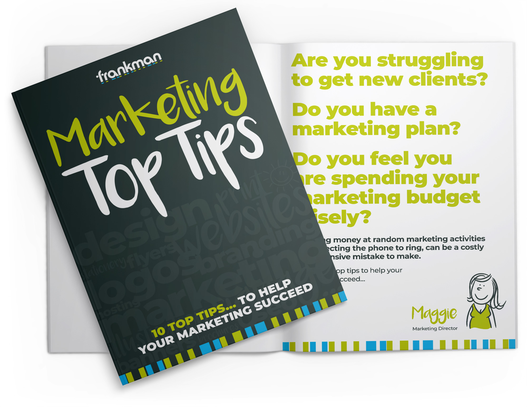 marketing-top-tips-from-frankman