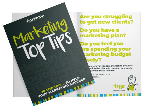 marketing-top-tips