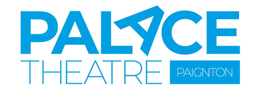 palace-theatre-logo-design-torquay-frankman