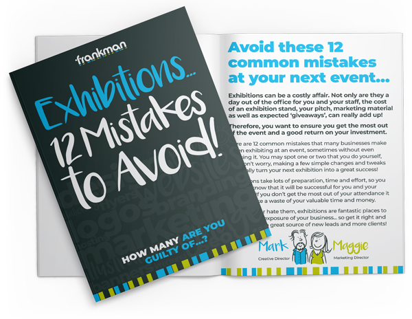 exhibition-mistakes-to-avoid