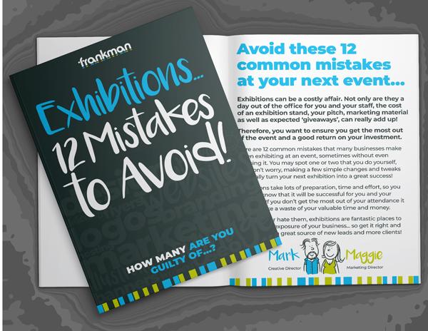 exhibition-mistakes-to-avoid