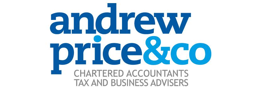 andrew-price-logo-design-torquay-830