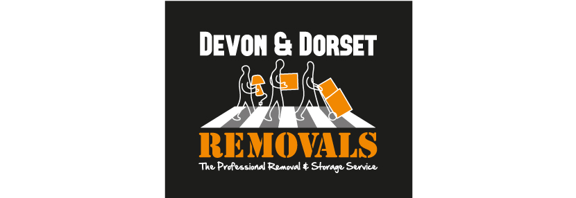 devon-dorset-removals-logo-design-torquay-830
