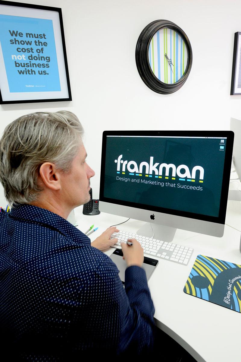 frankman-guides