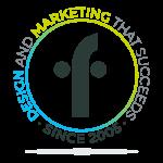 Established Agency 2005