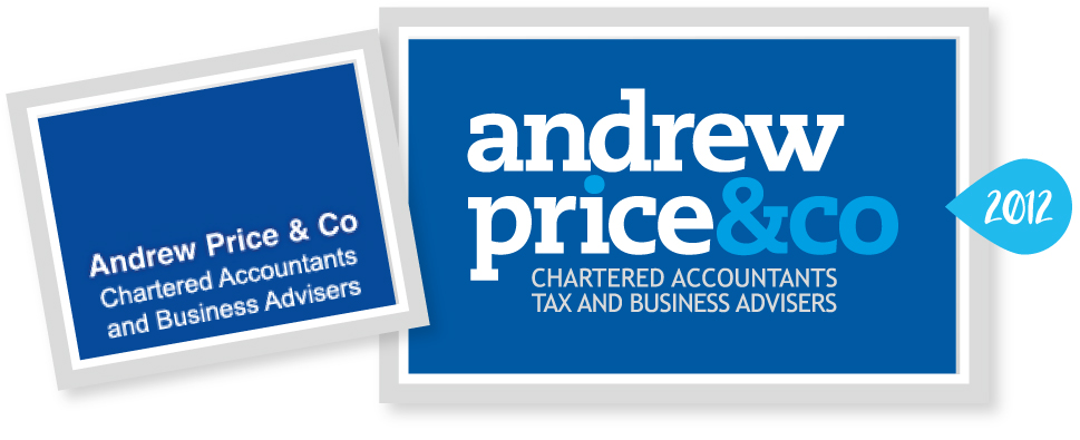 logo-designs-before-and-after-andrew-price
