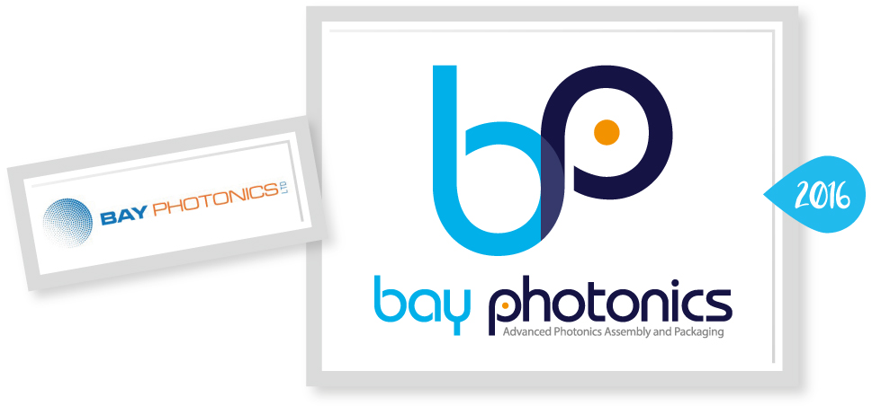 logo-designs-before-and-after-bay-photonics