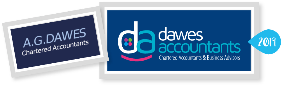logo-designs-before-and-after-dawes-accountants