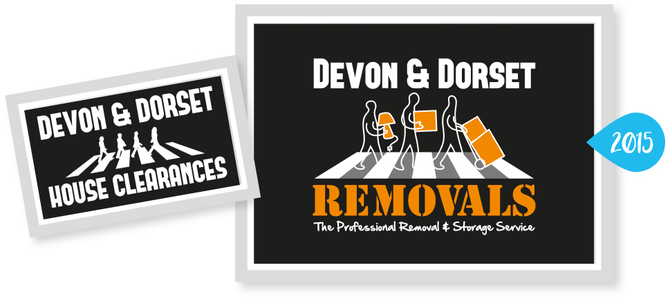 logo-designs-before-and-after-devon-dorset