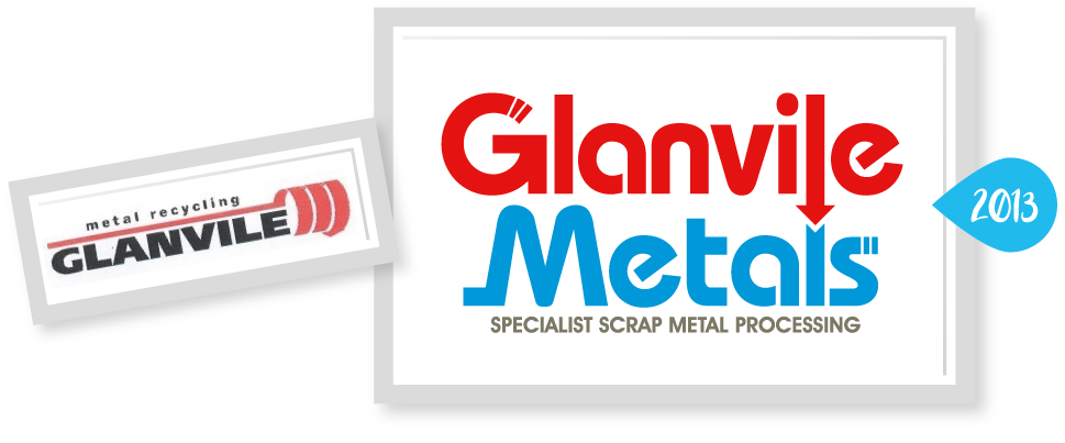 glanvile-metals-logo-designs-before-and-after