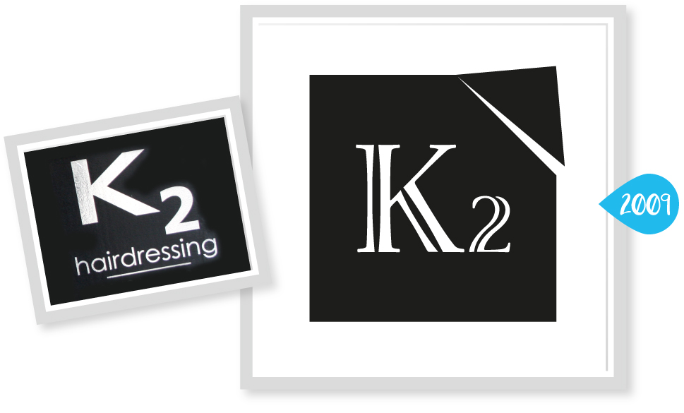 logo-designs-before-and-after-k2-hairdressing