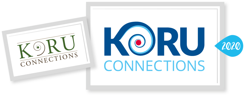 logo-designs-before-and-after-koru-connections