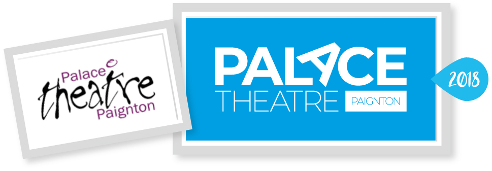 logo-designs-before-and-after-palace-theatre