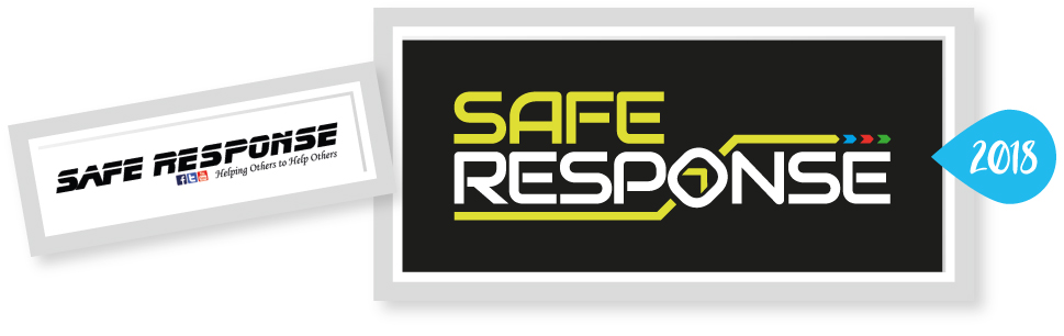 logo-designs-before-and-after-safe-response