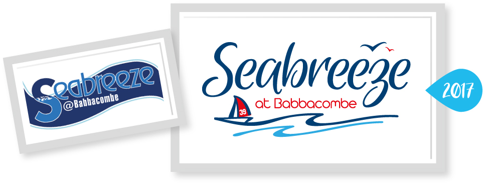 logo-designs-before-and-after-seabreeze