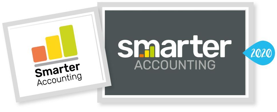logo-designs-before-and-after-smarter-accounting