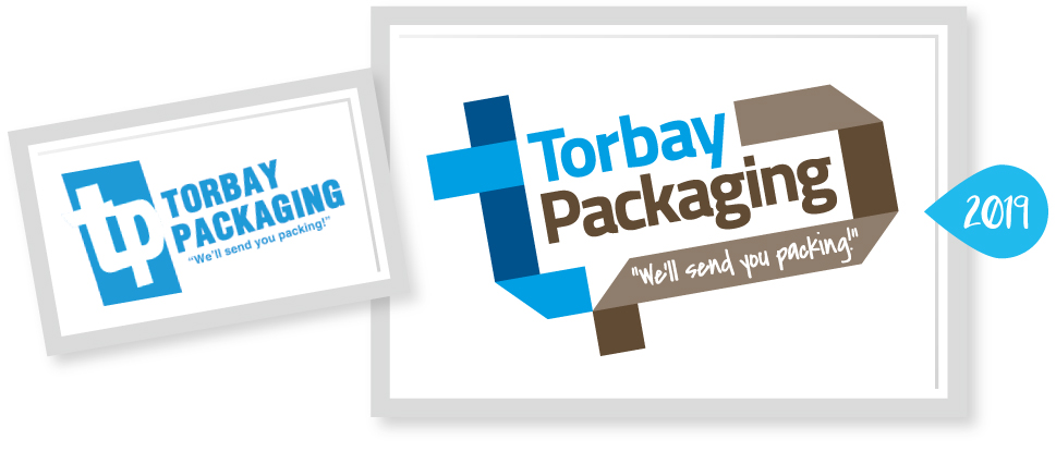 logo-designs-before-and-after-torbay-packaging