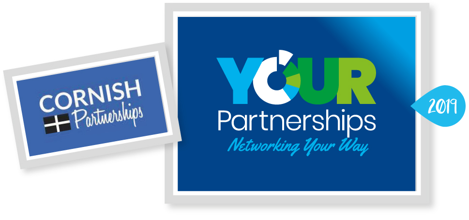 logo-designs-before-and-after-your-partnerships